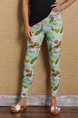 Have to Have Printed Leggings