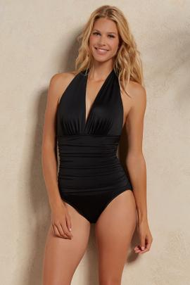 Magicsuit Claudia Swimsuit
