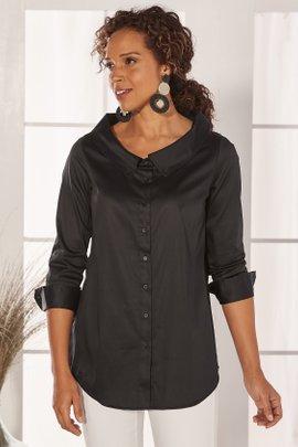 Leighton Shirt