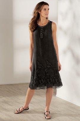 Romantique Dress