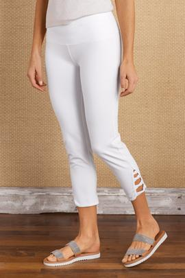 Slimsations Twist & Turn Leggings