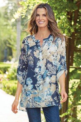 Danica Shirt