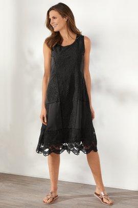 Suri Dress