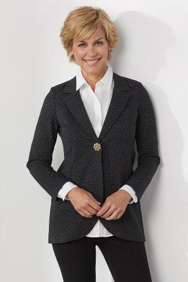 Leontine Jacket