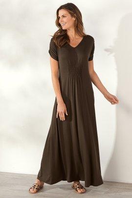Berkeley Dress