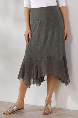 Salena Skirt
