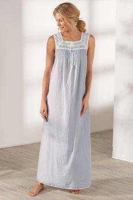 Annabelle Gown