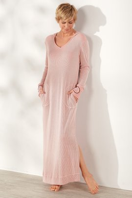 All Heart Caftan