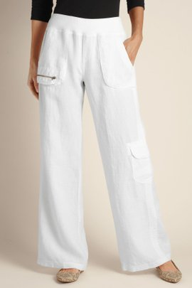 Palmilla Pants