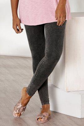 Kenza Leggings