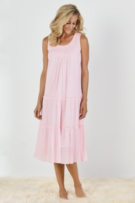 Petites Pandora Nightgown
