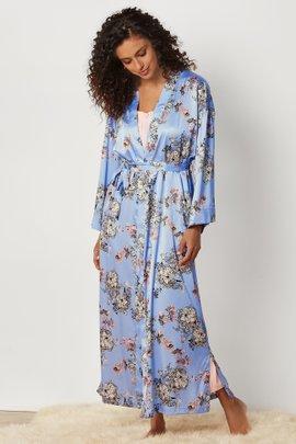 Belle Fleur Robe
