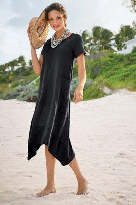 Loria Dress