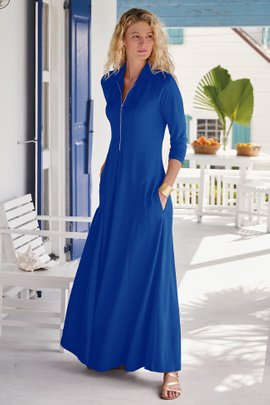 Swingtime Dress