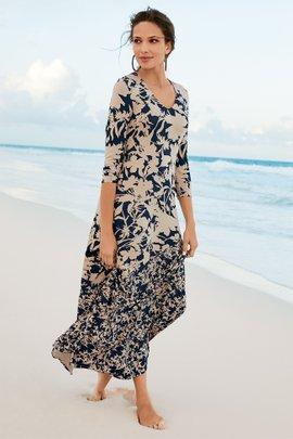Satine Dress