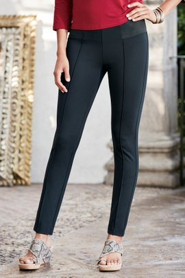 Perfect Fit Leggings