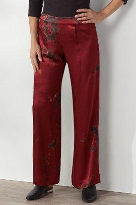 Malibu Breeze Pants