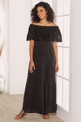 Brittsommar Dress