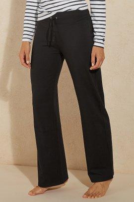 UPF50+ Beach Pants