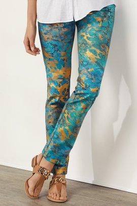 Florentine Pants