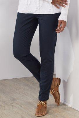 Moda Pants