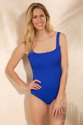 Gottex Essentials Jazz Swimsuit