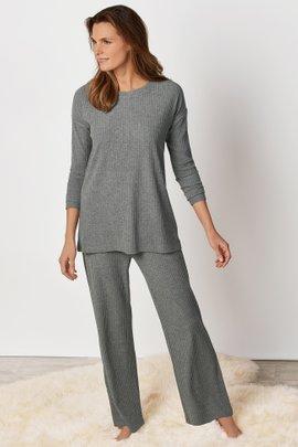 Softest Pull-On Pants