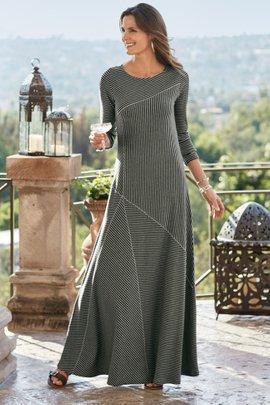Ryley Dress
