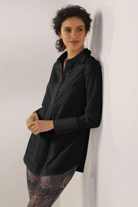 Penelope Shirt