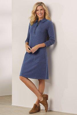 Saturday Savvy Dress