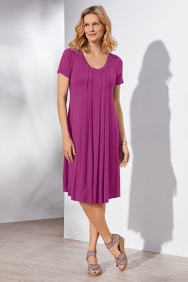 Kamryn Dress