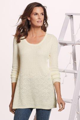 Aida Sweater