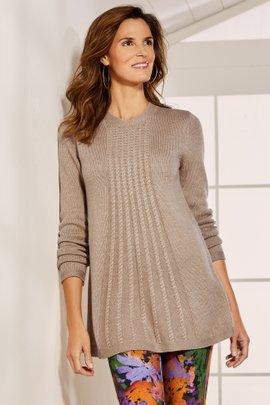Sydney Sweater