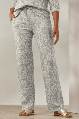 Tina Terry Pants