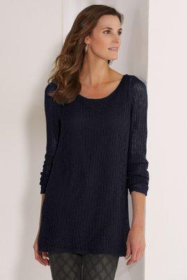 Allegra Sweater