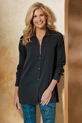 Loretta Shirt