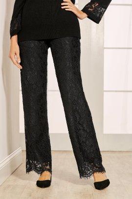 Luxetta Pants