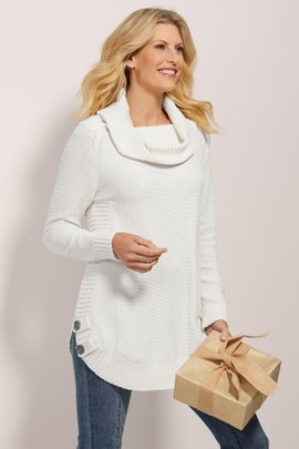 Chiara Sweater