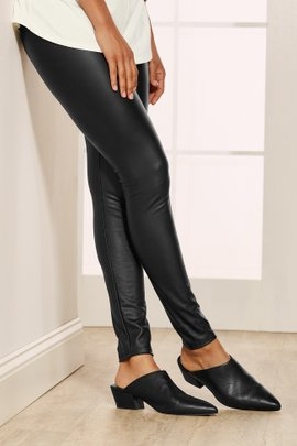 Zoe Leggings I