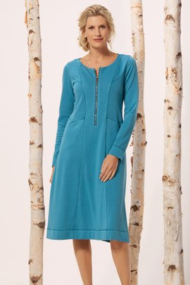 Jemaa Dress