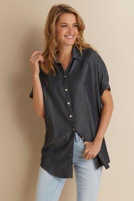 Je Veux Shirt
