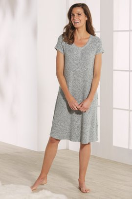 Soft Slumber Nightgown