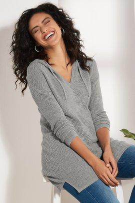 Naomi Sweater