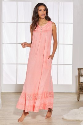Gabriella Nightgown