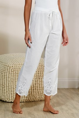 Novalie Pajamas