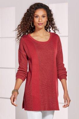 Agathé Sweater