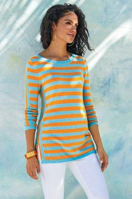 Sierra Sweater