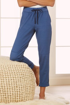 Pocatello Cozy Pants