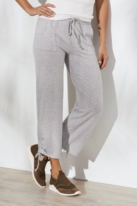 Live Soft Ruched Pants