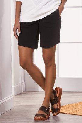 Summer Comfort Shorts